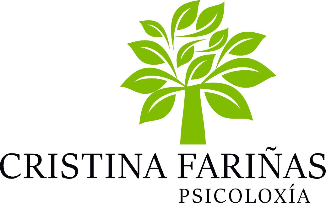 Cristina Fariñas Psicoloxía